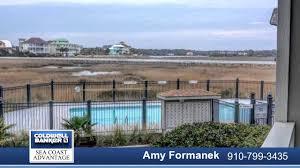 homes for sale 1801 canal drive b5 carolina beach nc 28428