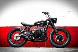 bentley motorcycle 2016 custom bikes of the week 24 april 2016 bike exif