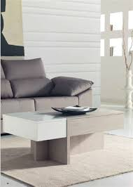 element de cuisine brico depot chaise montauban magasin meuble montauban top meuble de salle de