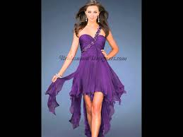 purple bridesmaid dresses purple bridesmaid dresses chiffon bridesmaid dresses