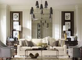 Wohnzimmer Biedermeier Modern Sofa Polster Neu Beziehen Beautiful Neue Bezge Fr Sofas Und