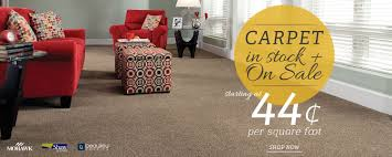 Laminate Floor Warehouse Flooring Company Portland Or Marion U0027s Carpet Warehouse