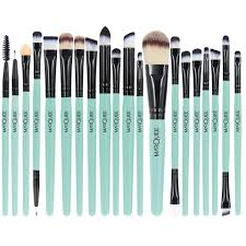 Makeup Set marquee makeup brush set 20
