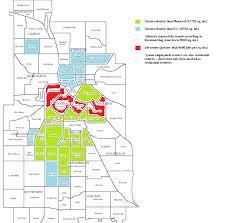 Minneapolis Light Rail Map A Quick Fix For Minneapolis Transit Minnpost