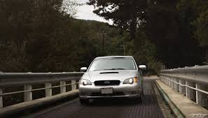 2005 subaru legacy modified bryan u0027s 2005 subaru legacy gt limited rnr automotive blog