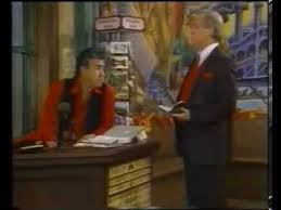 shining time station billy s