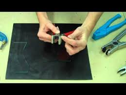 how to cut glass how to cut glass the basics delphi glass