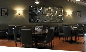 martini lounge the mockingbird restaurant u0026 martini lounge u003e u003e about us