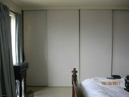 Inspirational Floor to Ceiling Sliding Closet Doors  Home Design