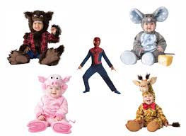 Halloween Costumes And Props Halloween Express Greenvillencboo Twitter Halloween Decorations