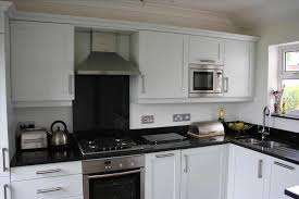 White Appliance Kitchen Ideas Kitchen Ideas With Stoves Appliances Caruba Info