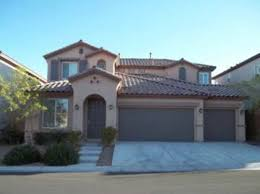 Four Bedroom Houses For Rent Modern Decoration 4 Bedroom House For Rent Las Vegas Leased Sold