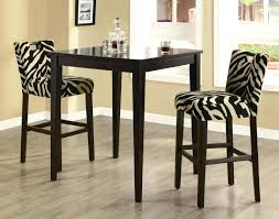 breakfast bar table set bar table and chairs set axmedia info