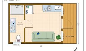 Floor Plans For Sheds Shed Cabin Floor Plans Homeca