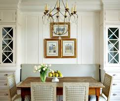 dining room with banquette seating emejing dining room banquette seating pictures liltigertoo com