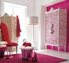 cute home decorating ideas cute bedroom ideas nisartmacka com