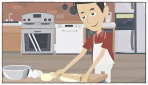 formation cuisine afpa formation cuisine afpa idées de décoration à la maison intended