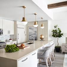 kitchen cabinet design houzz 75 beautiful kitchen with light wood cabinets pictures
