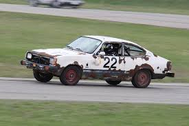 isuzu with lexus v8 for sale the greatest 24 hours of lemons cars of all time roadkill