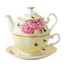 Miranda Kerr Home Decor by Blessings Small Cake Stand Miranda Kerr For Royal Albert Us