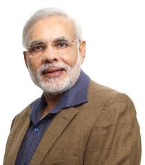 biography narendra modi in hindi 7 qualities of narendra modi which make him the best prime minister