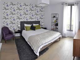 chambre a coucher moderne avec dressing chambre parentale deco photo chambre coucher parentale industrielle