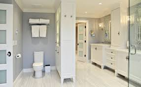 traditional bathroom design ideas traditional bathroom design ideas for worthy traditional bathroom