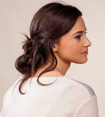 bi level haircuts for women cute school hairstyles for medium length hair