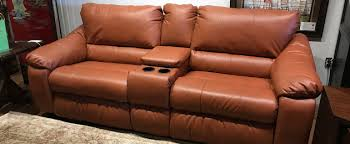 Complete Furniture Tucson Az by Tucson Furniture New U0026 Used Consign Homestyle Galleries