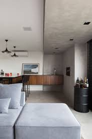 248 best interiors images on pinterest architecture home and