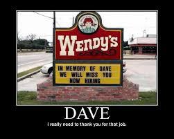 Thanks Meme - thanks dave 4chan know your meme