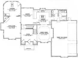 House Plans 3000 Sq Ft 3000 Sq Ft House Plans Uk