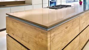 kitchen cabinets no handles should you buy a handleless kitchen