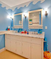 Ocean Bathroom Decorating Ideas Ocean Bathroom Decorating Ideasocean Bathroom Decorating Ideas