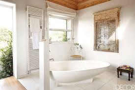 modern bathrooms designs award winning bathrooms 2016 bathroom designs for small spaces