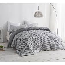 11006 best comforter sets images on pinterest bed sheets beer