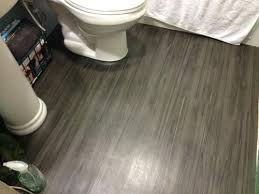 Vinyl Plank Flooring In Bathroom Vinyl Planks Bathroom Axxia Us