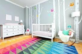 frise murale chambre bébé mur chambre bebe deco stickers bebe mur chambre fille frise murale
