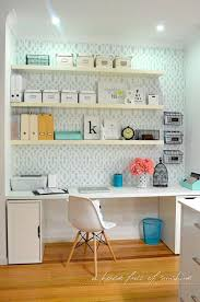 the 25 best home office ideas on home office design