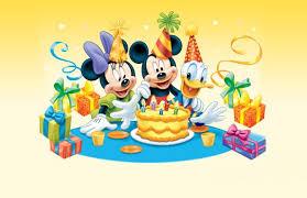 birthday invitation card template boys birthday party invitation