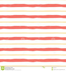 bright cute striped structure vector abstract background