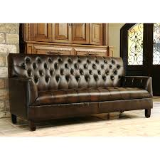 Leather Sofa Dyeing Service Leather Settee Leather Sofa Covers Ready Made Leather Sofa Dyeing