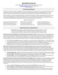 resume objective sles management entry level management resume objective exles best of medical