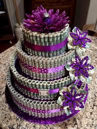 custom birthday cakes custom birthday cakes near me cake birthday