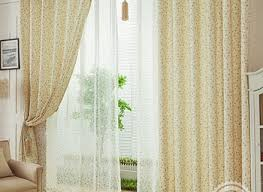 Nice Living Room Curtains Curtains Cheap Curtains For Living Room Decor 25 Best Ideas About
