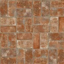 brick look vinyl floor tile carpet vidalondon