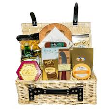 florida gift baskets packed and ready picnic gift basket s day or corporate