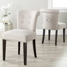 Occasional Dining Chairs Occasional Tables Blue Accent Living Room Raymour And Flanigan