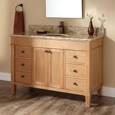 54 Bathroom Vanity Single Sink by Bathroom Simple 54 Bathroom Vanity Single Sink Decor Color Ideas