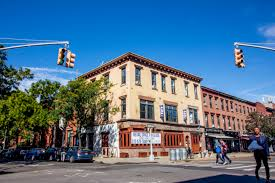 brooklyn properties for sale terracrg